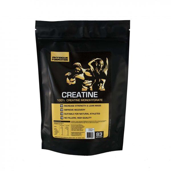 creatine_250g