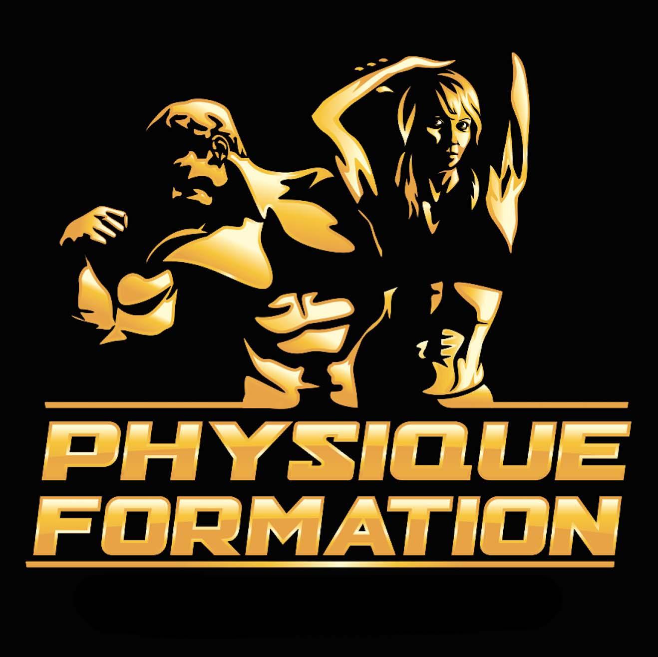 Physique Formation