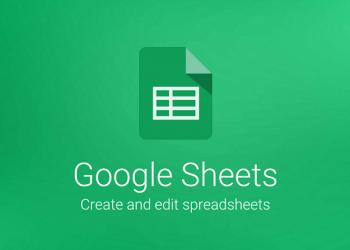 googlesheets-100354189-large.idge_