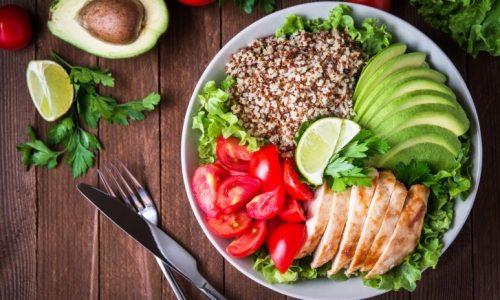 low-carb-diet-1
